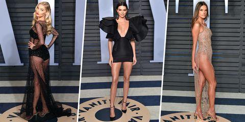 Fashion model, Clothing, Fashion, Leg, Dress, Footwear, Little black dress, Model, Human leg, Shoe,
