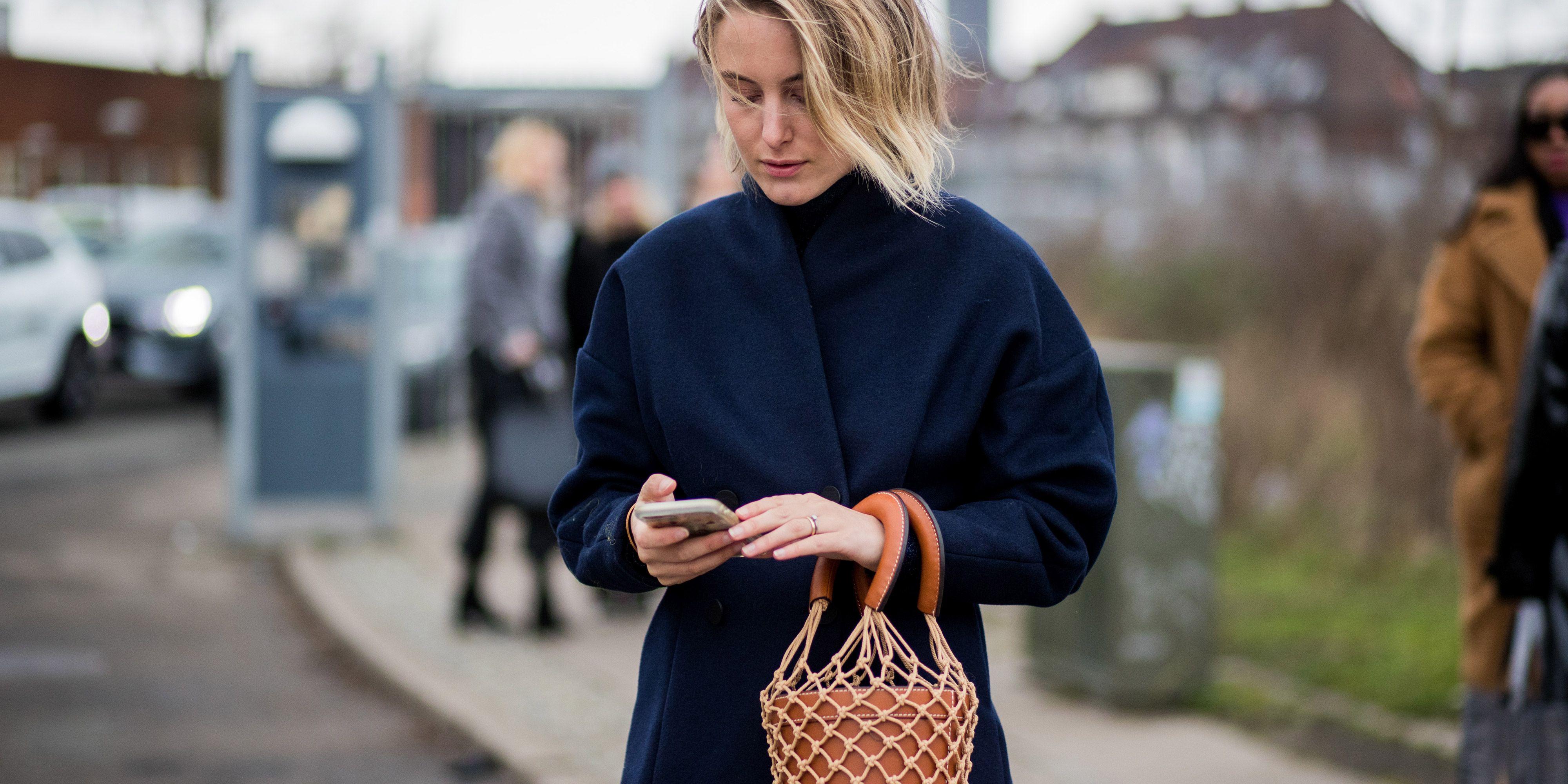 Danish fashion designers online 83