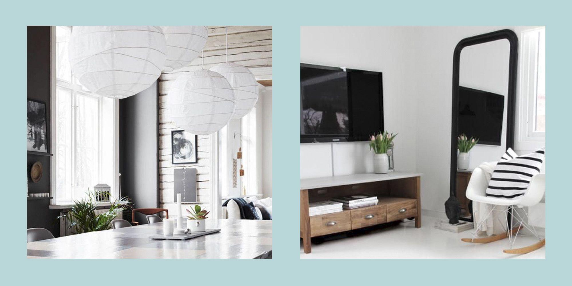 Scandinavian Design Trends