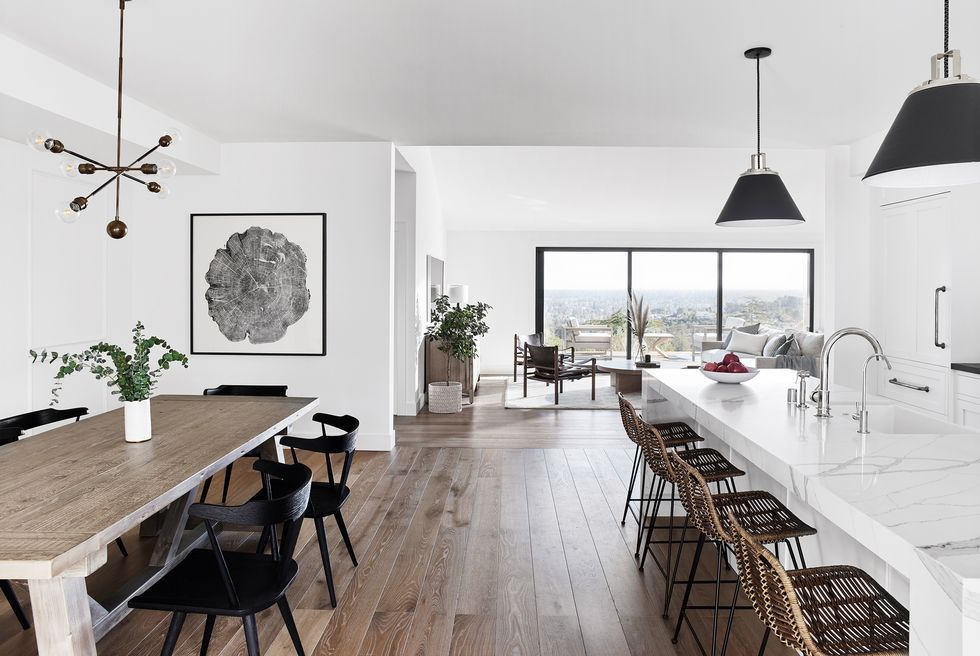 Scandinavian Design Trends Best