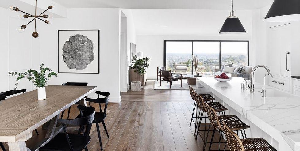 Scandinavian Design Trends - Best Nordic Decor Ideas