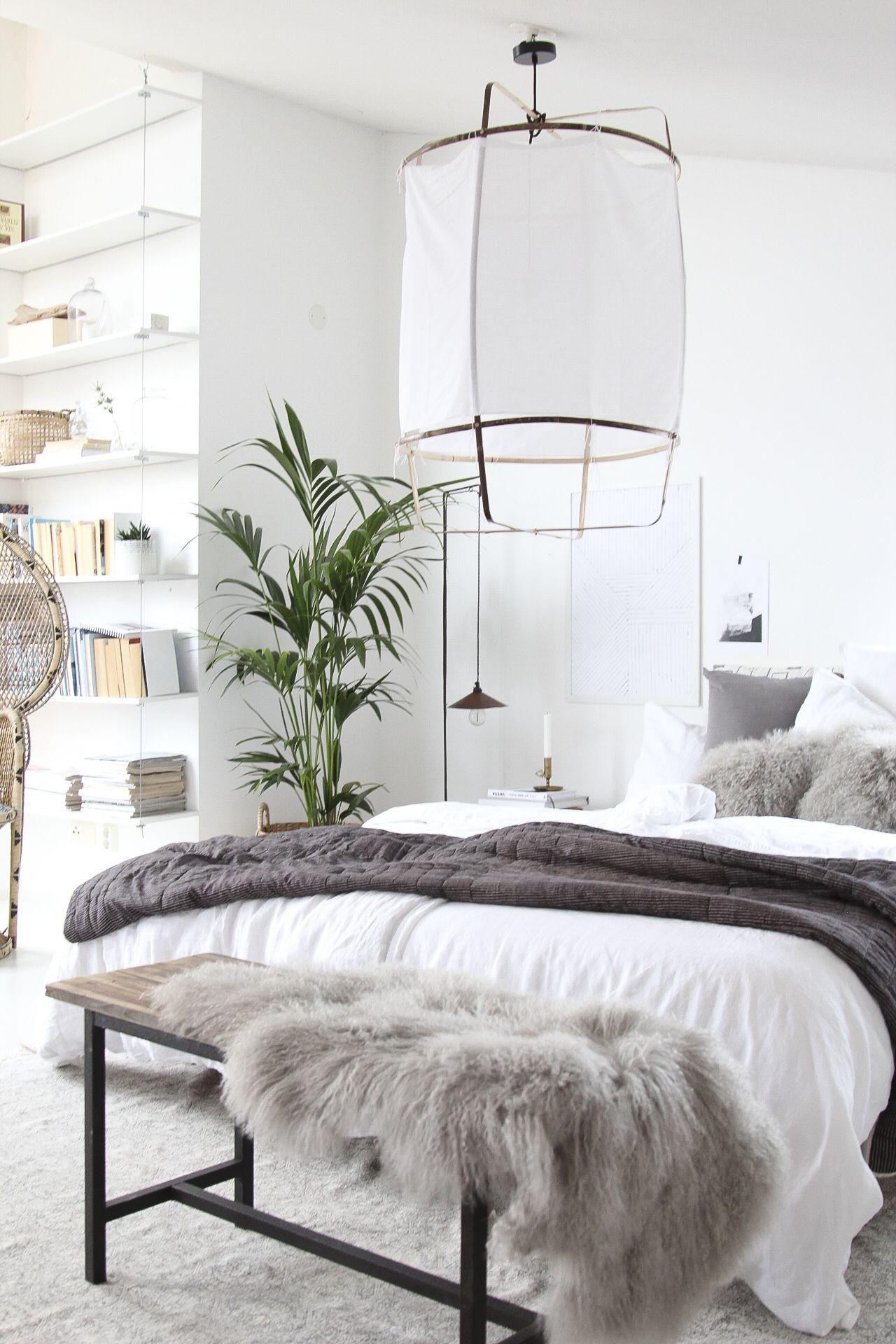 scandinavian design trends nordic decor rh elledecor com scandinavian interior design style scandinavian interior design style history