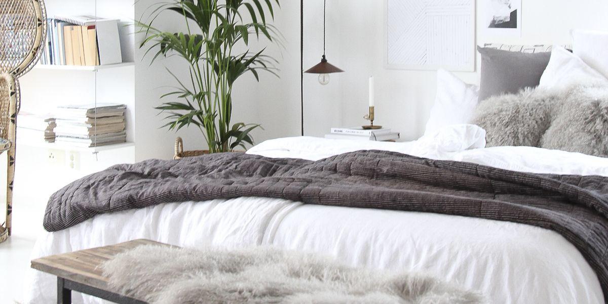 15 Scandinavian Design Trends - Nordic Decorating Ideas