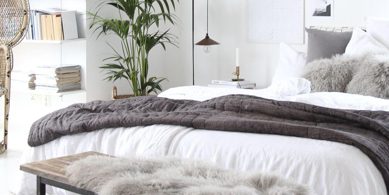 Scandinavian Design Trends Nordic Decor Decor