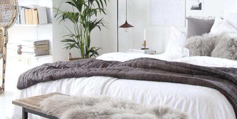 Scandinavian design trends nordic decor for Urban danish design