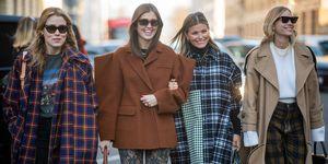 scandinavische-merken-copenhagen-fashion-week