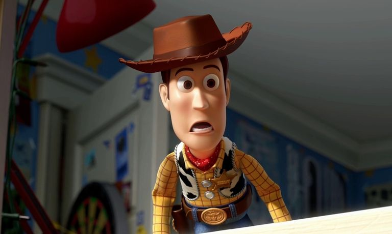 https://hips.hearstapps.com/hmg-prod.s3.amazonaws.com/images/scared-woody-toy-story-3-49559-1920x1080-1519160469.jpg?resize=768:*