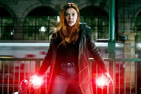 Doctor Strange 2 release date, villain, cast, plot