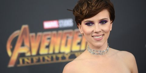 Scarlett-Johansson-Premiere-Avengers-Infinity-War