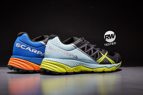 a8ff9c32dee8d Scarpa Spin RS 8
