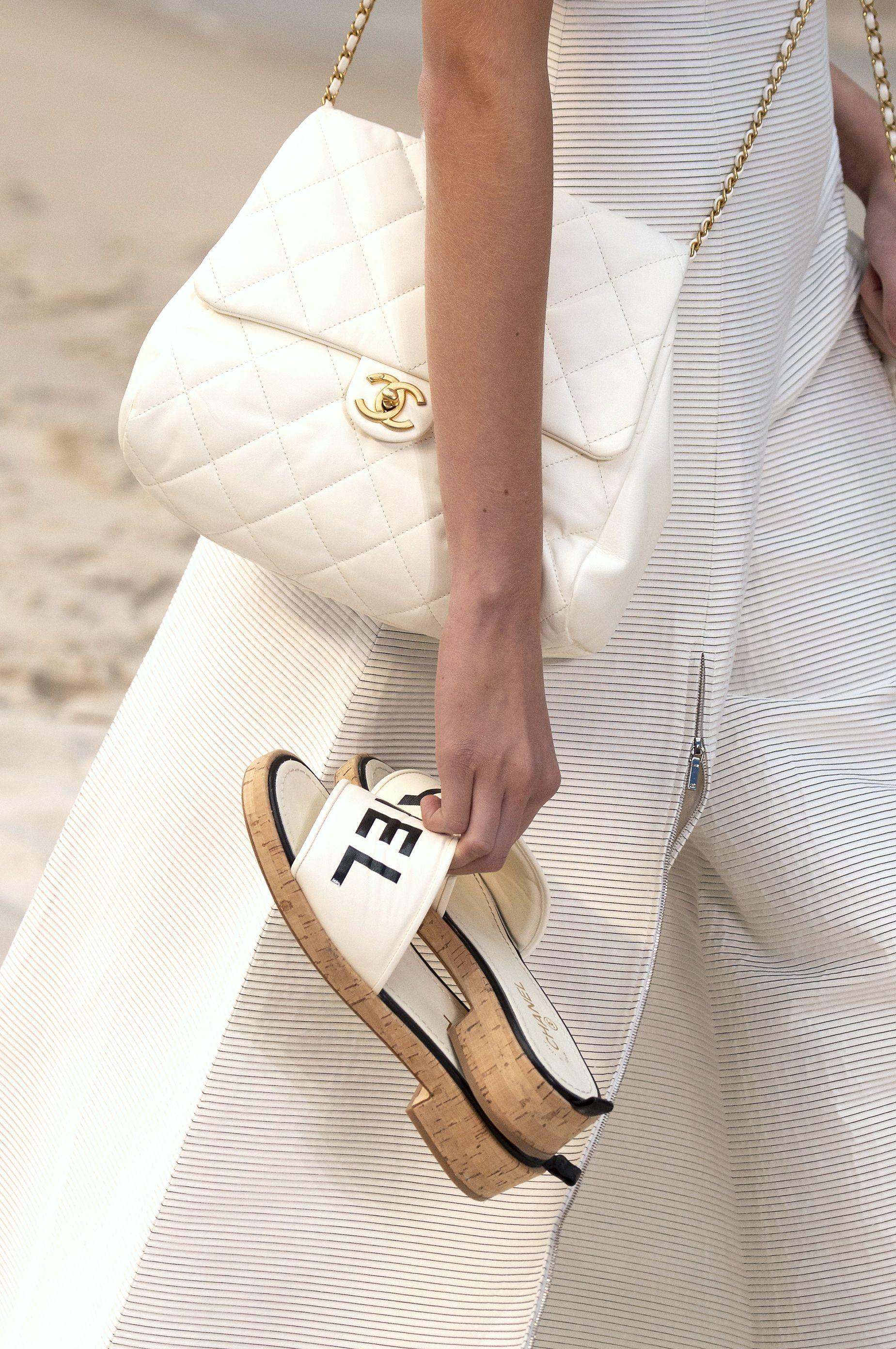 Scarpe basse donna moda primavera estate 2019