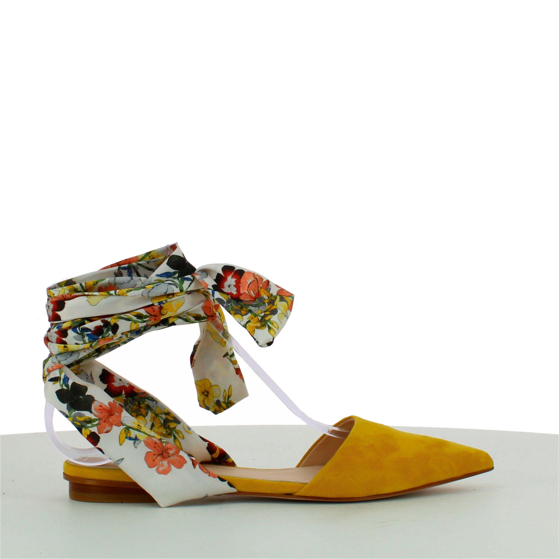 scarpe-basse-sonna-primavera-estate-2019-carmens