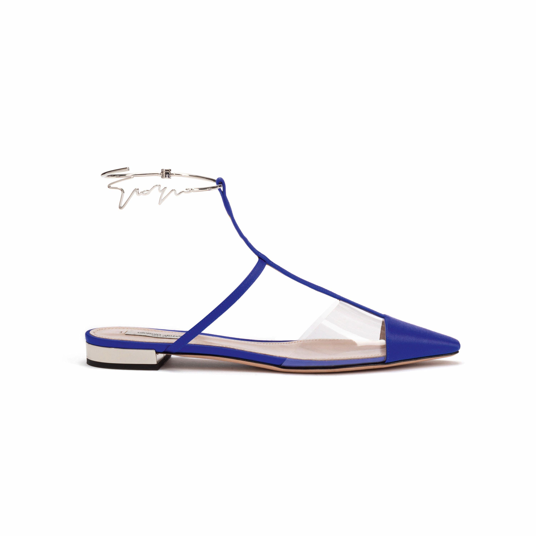 scarpe-basse-donna-primavera-estate-2019-giorgio-armani