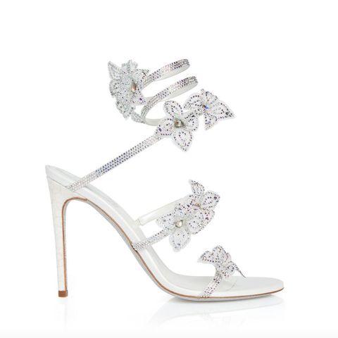 scarpe bianche autunno inverno 2021 2022