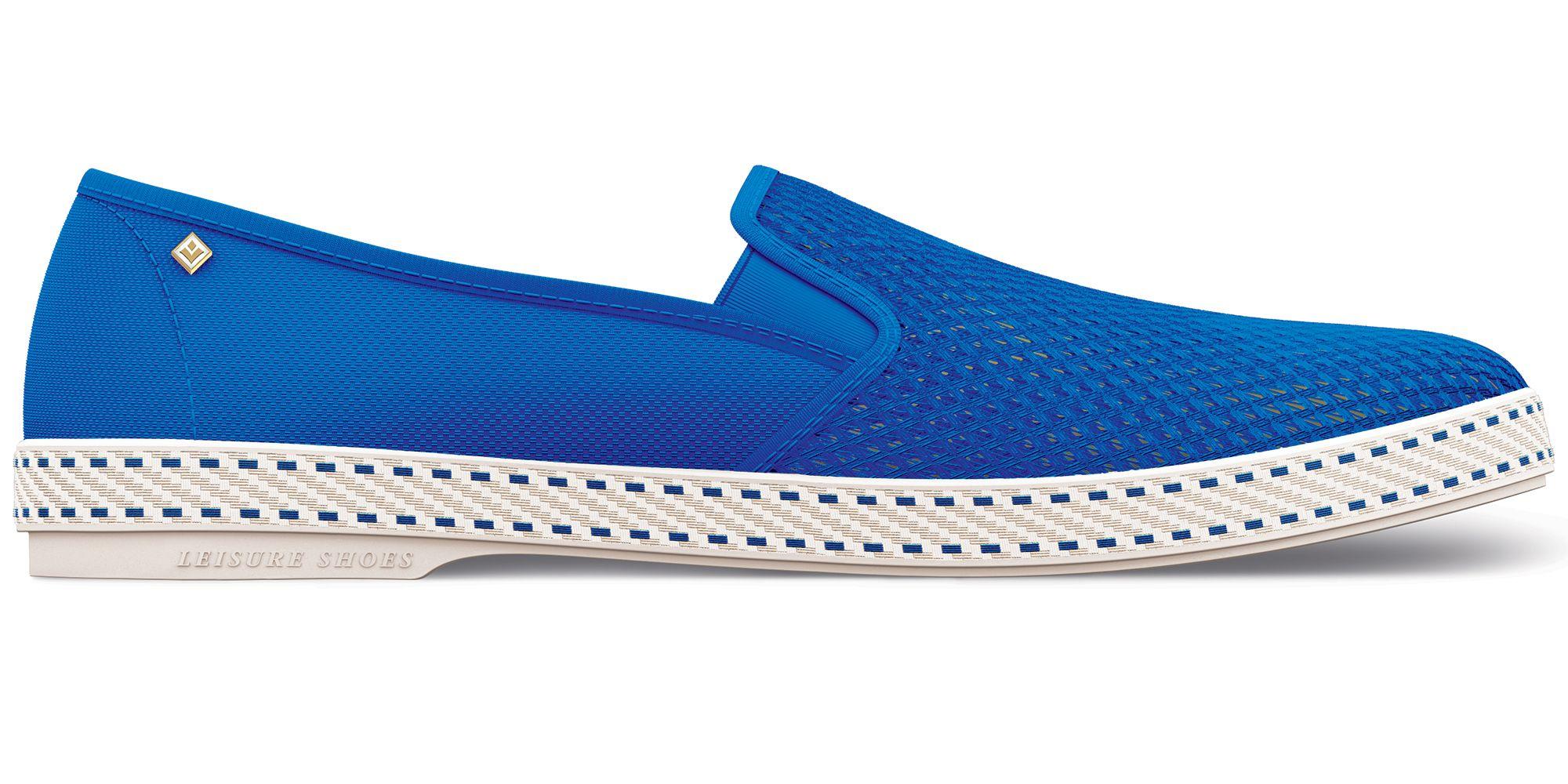 official photos 3ce4f 7781e Le scarpe da barca perfette per l'estate