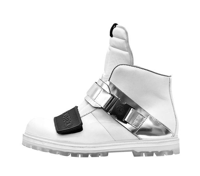 scarpe-donna-moda-autunno-inverno-2018-2019-birkenstock