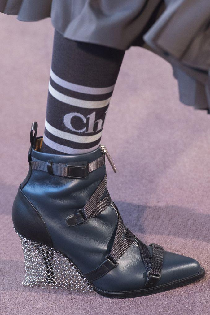 scarpe-donna-moda-autunno-inverno-2018-2019-chloe