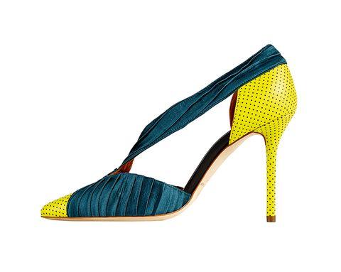 scarpe-donna-moda-autunno-inverno-2018-2019-emanuel-ungaro-by-malone-souliers