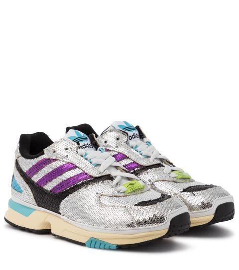 scarpe donna sneakers primavera estate 2021