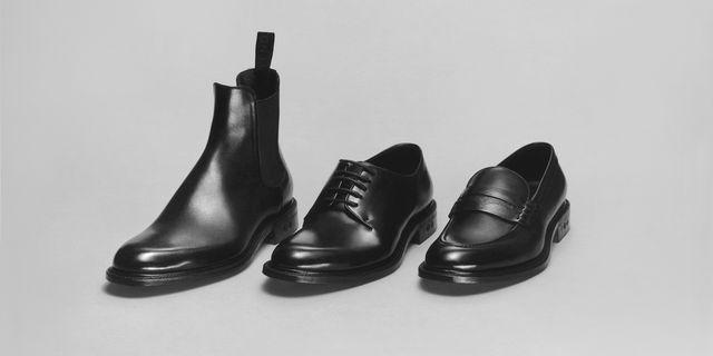 scarpe eleganti uomo louis vuitton