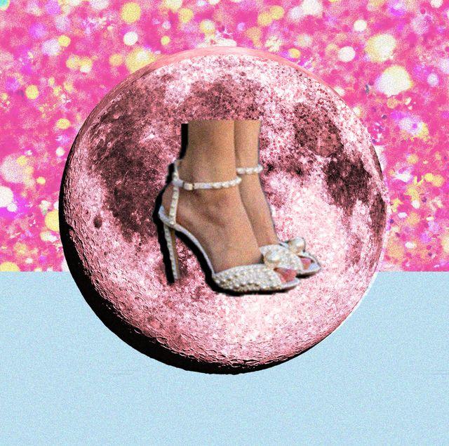 sandali estate 2021, i sandali gioiello più belli per l'estate