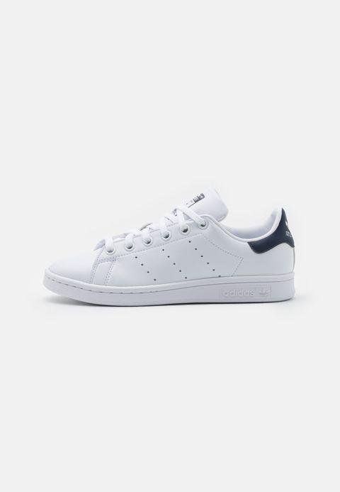 scarpe estate 2021 sneakers zalando