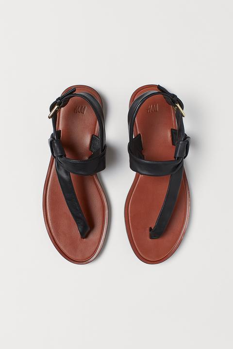 scarpe-moda-2019-h-m-tendenza-moda-primavera-estate-2019