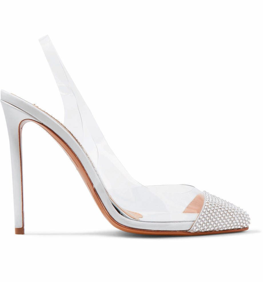scarpe-moda-2019-modelli-alexandre-vauthier