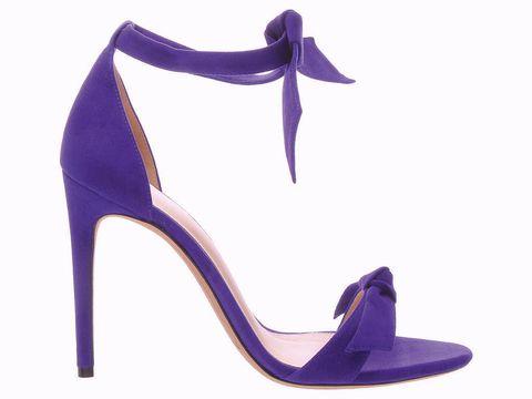 scarpe-moda-2019-modelli-Alexandre-Birman