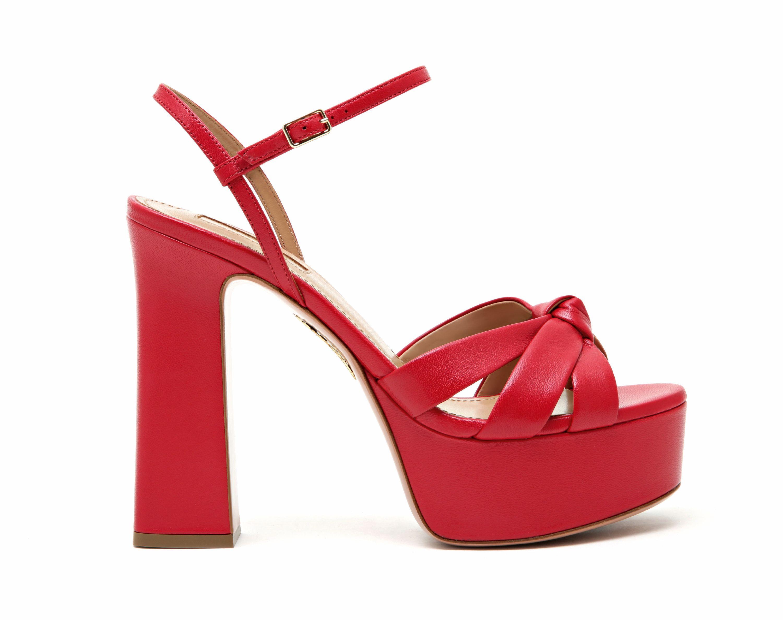 scarpe-moda-2019-modelli-aquazzurra