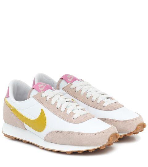 scarpe moda 2020