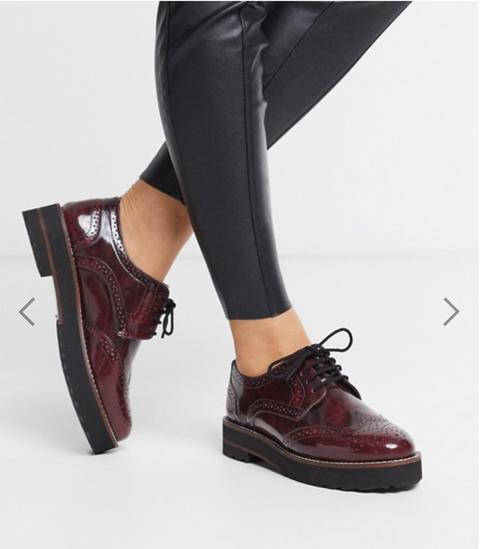 scarpe-brogue-moda-2020