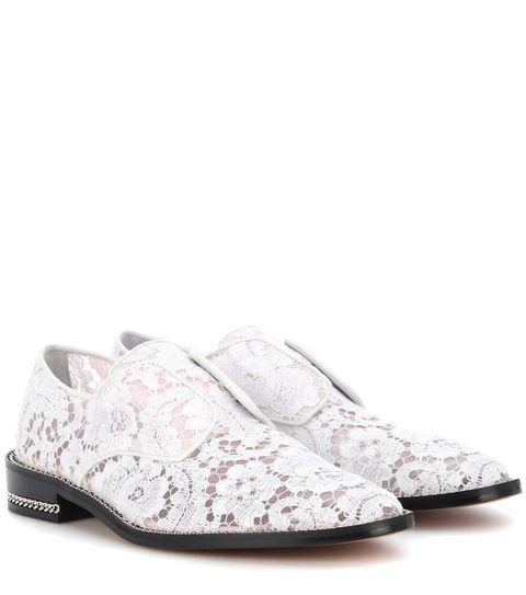 scarpe-moda-2020-givenchy