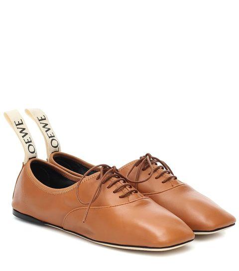 scarpe-stringate-moda-2020-brogue