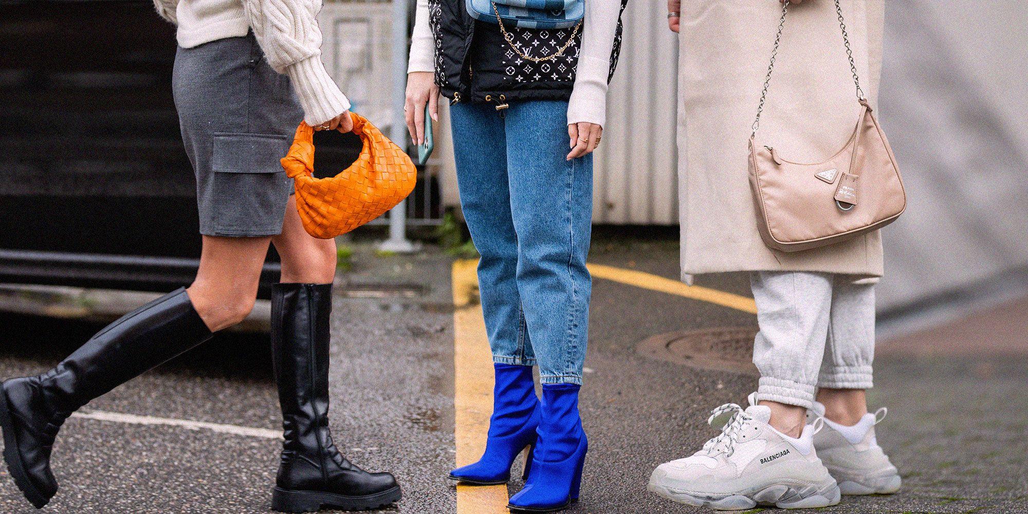 Stivaletti da donna: 5 modelli da comprare ora | PG Magazine