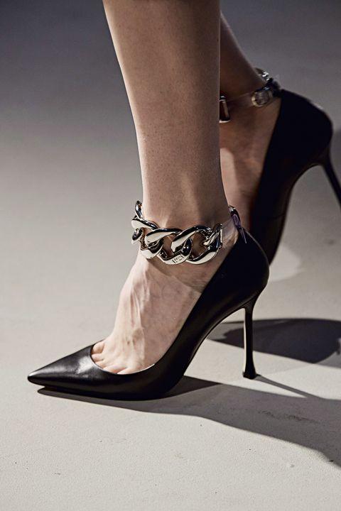 scarpe moda autunno inverno 2020 2021 n21