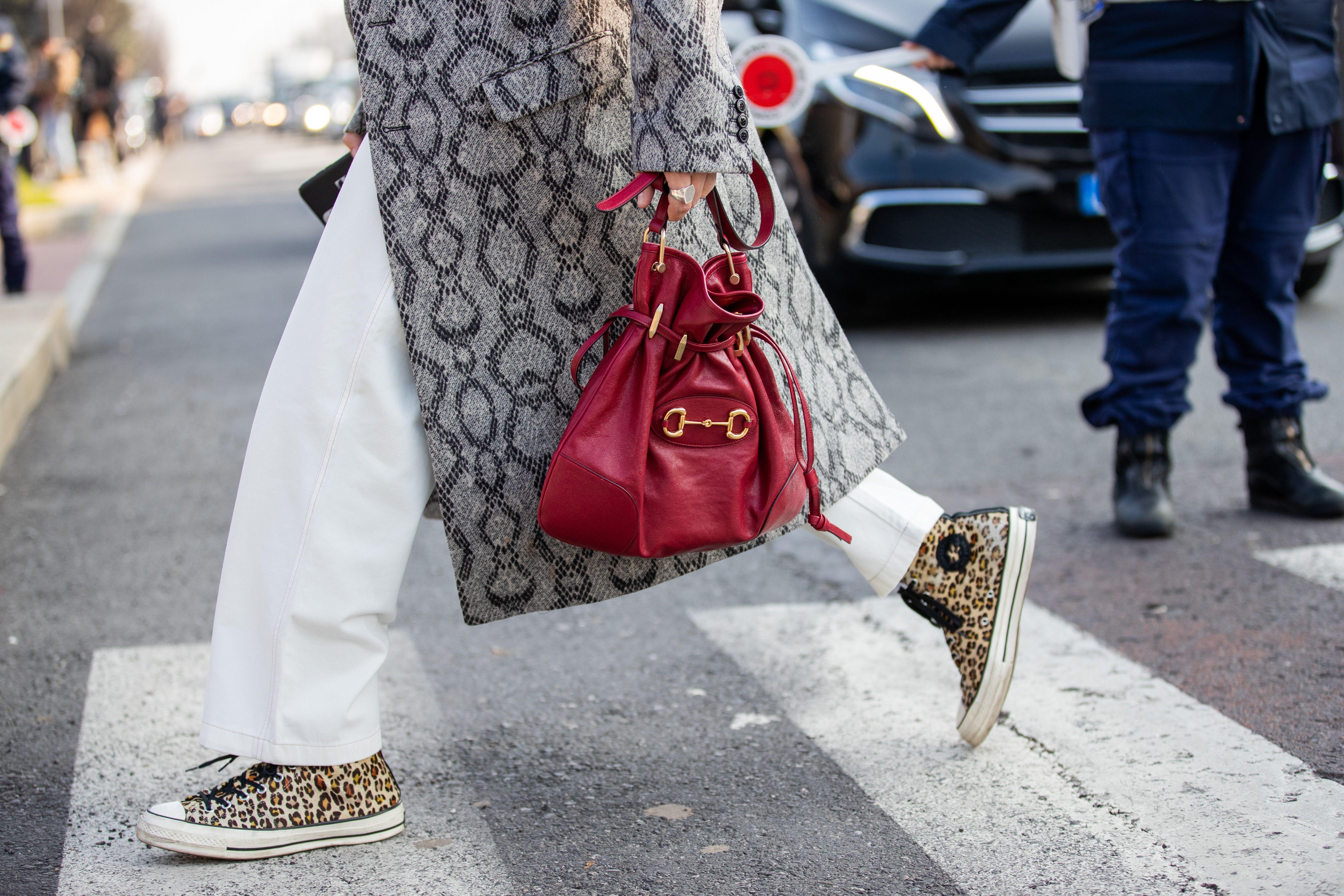 fashion style a piedi scatti di in vendita scarpe da