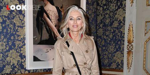 brand new 441f4 9ca87 Scarpe moda 2019: le friulane di Paola Marella sono tendenza ...