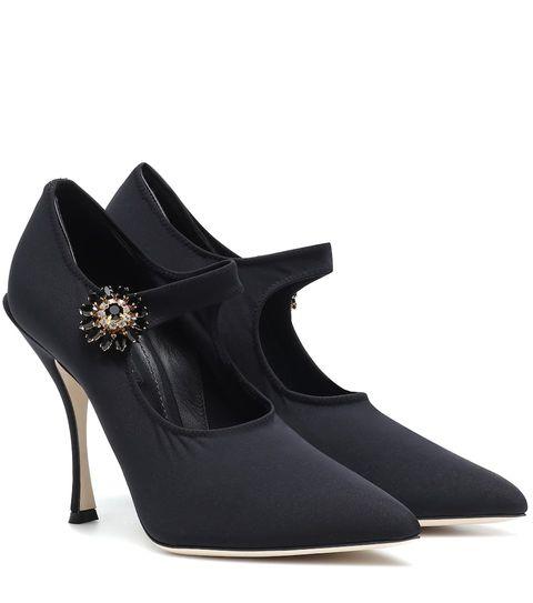 Tendenze scarpe moda Primavera Estate 2020