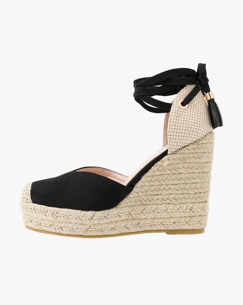 scarpe moda primavera estate 2020 zalando
