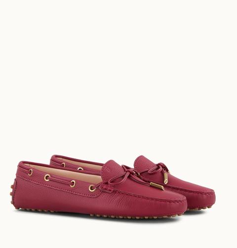 Scarpe moda Primavera Estate 2019