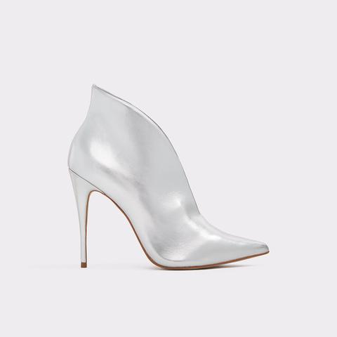 scarpe tendenza inverno 2019 regali di natale