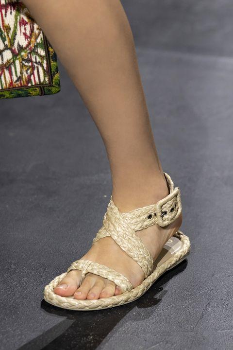 scarpe primavera estate 2021 sandali