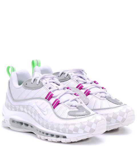 scarpe-saldi-2020