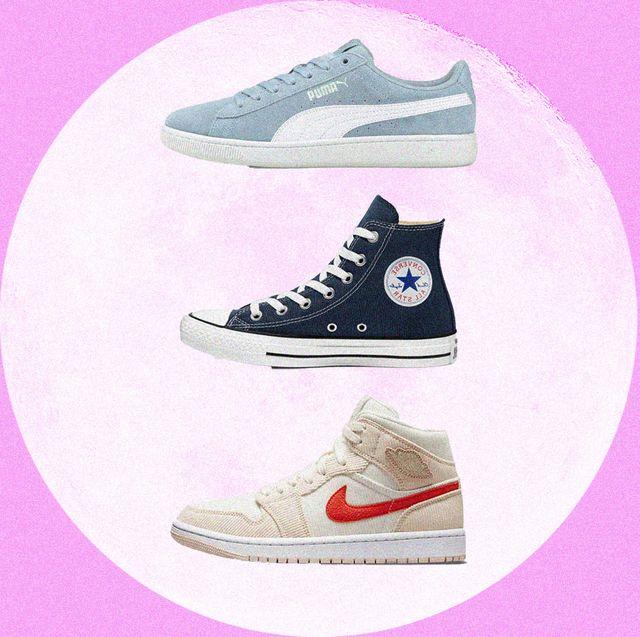 scarpe autunno inverno 2021 2022 sneakers