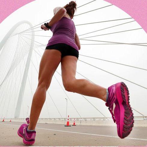 scarpe sportive donna online