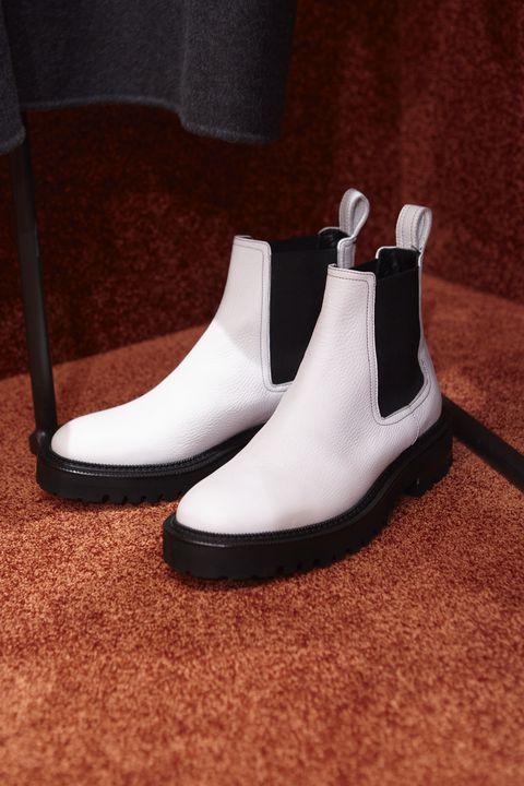 scarpe uomo autunno inverno 2020 2021 andrea pompilio