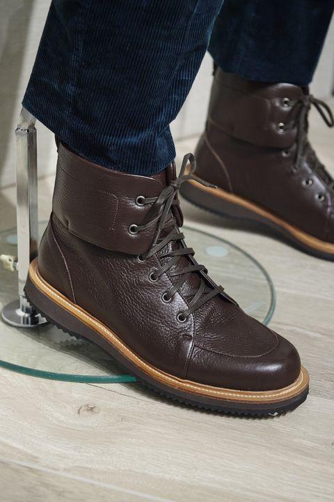 scarpe uomo autunno inverno 2020 2021 brett johnson  (1)