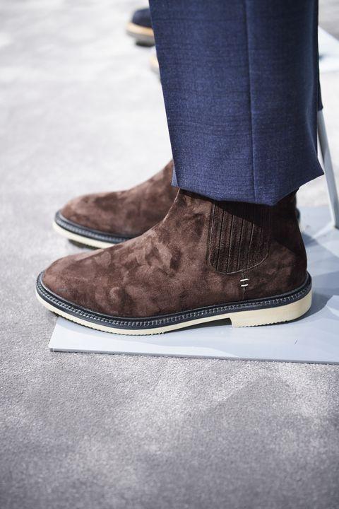 scarpe uomo autunno inverno 2020 2021 brett johnson  (2)