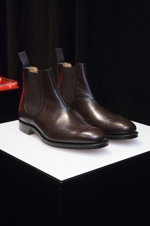 scarpe uomo autunno inverno 2020 2021 churchs (1)
